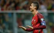 Роналдо смила рекордите, изпревари Пеле при голмайсторите
