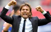 Конте: В добра форма сме за мача срещу Атлетико