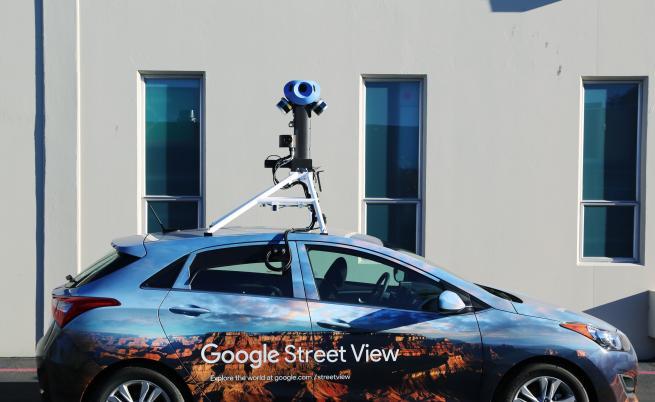 https://m3.netinfo.bg/media/images/32689/32689401/655-402-google-street-view-avtomobil-kola.jpg