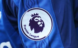 Клубовете от Англия с рекордни приходи и печалби