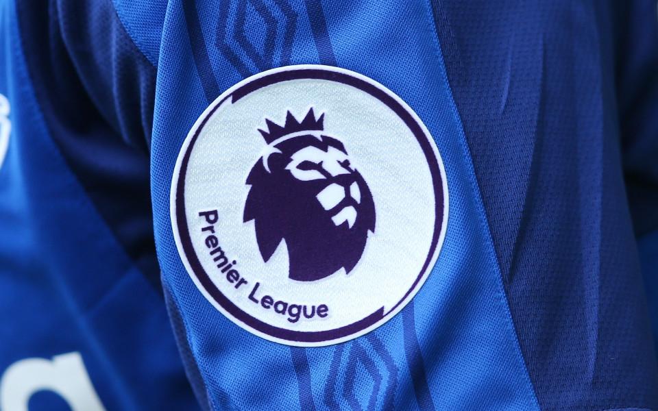 Футболните агенти са прибрали рекордни суми за трансфери в Англия