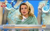 Илиана Раева: Гимнастиката ни бе на път да рухне