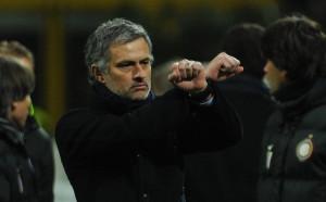 Доказано е: Юнайтед е най-прецакан след мачовете в ШЛ