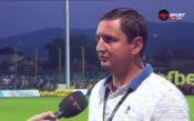 Асен Караславов: Не мисля, че ще се стигне до оставката на Палийски