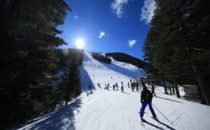 Банско в топ 10 на световните ски курорти