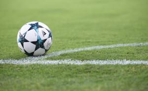 Какви въпросителни паднаха в Шампионската лига?