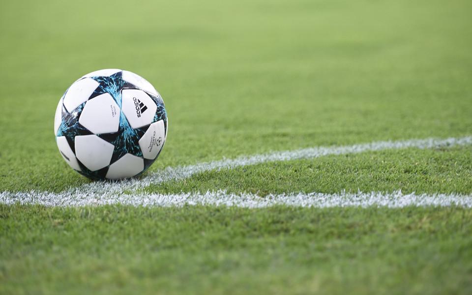 БФС изхвърли отбор, който играе само у дома, трима побойници аут за година
