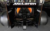 Макларън и Хонда се разделят, чака се официално потвърждение
