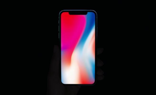 Apple отбелязва юбилея на iPhone с три нови модела