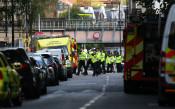 Мениджърът на Челси изпрати послание след атентата в Лондон