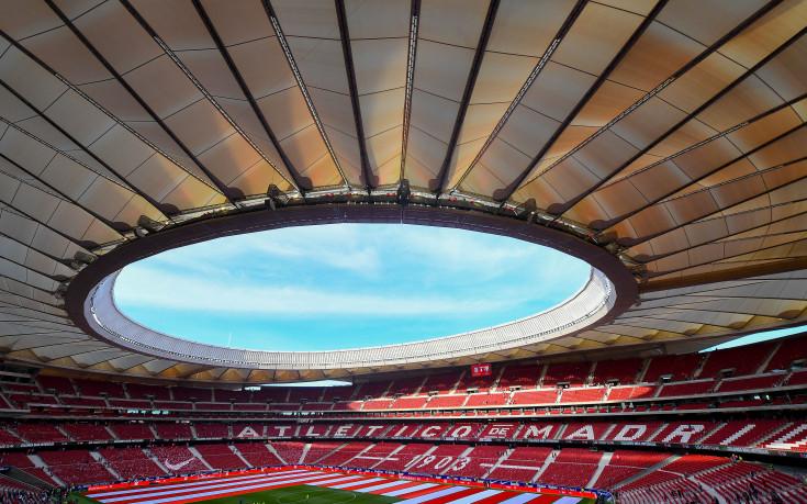 Барселона и Севиля разделиха билетите за финала за купата