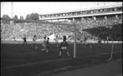 Великият Нотингам преклони глава пред ЦСКА