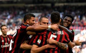Директор в Милан: Не трябва да губим от по-слаби отбори