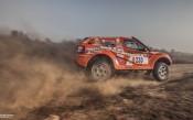 Balkan Offroad Rallye<strong> източник: offroadbg.net</strong>