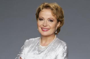 Силвиа Зурлева