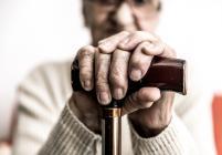 Откриха главната причина за стареенето