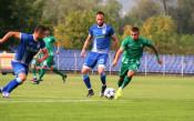 Севлиево - Берое 0:2<strong> източник: Beroe.bg</strong>