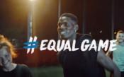 БФС се обяви в подкрепа на новата кампания на УЕФА