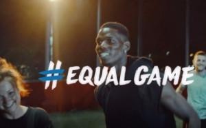 БФС се обяви в подкрепа на новата кампания на УЕФА #EqualGame
