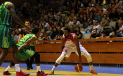 БФБаскетбол по жалбата на Лукойл: Спазват се правилата на НБЛ