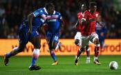 Ливърпул, Стоук Сити и Бърнли сред сгафилите в Купата на Лигата, резултати