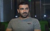 Владо Стоянов: Надявам се да се завърна на терена напролет