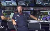 Имаше ли Рикиардо реален шанс за победа в Сингапур?