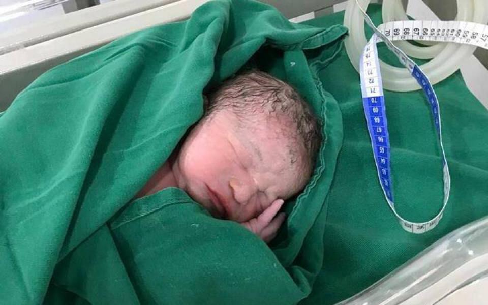 Бебе в Берое преди мача срещу Левски