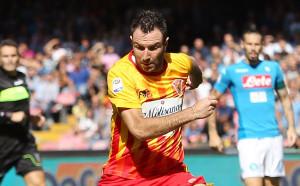 Допинг постави на карта кариерата на играч от Серия А