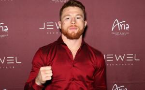 Боксьор дари 1 милион за пострадалите от земетресението в Мексико