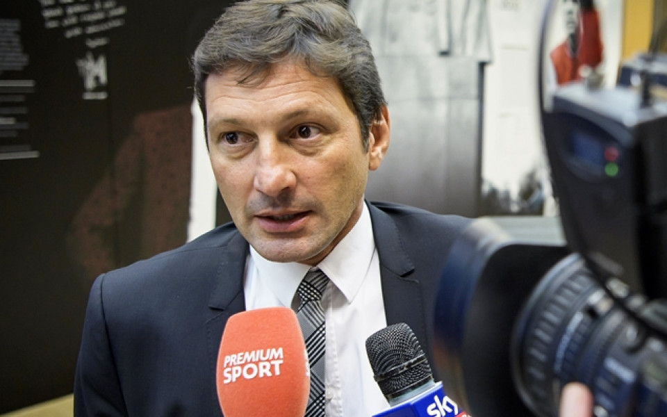 Милан се насочи към трио от Челси