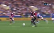Шефилд Юнайтед прегази Уензди в дерби на