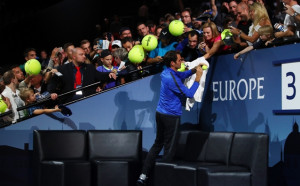 Чикаго приема престижен тенис турнир догодина