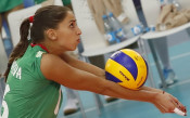 Капитанът на волейболистките: Бяхме близо