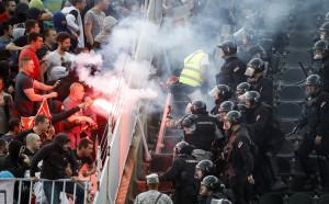 В Кьолн се готвят за война с феновете на Звезда