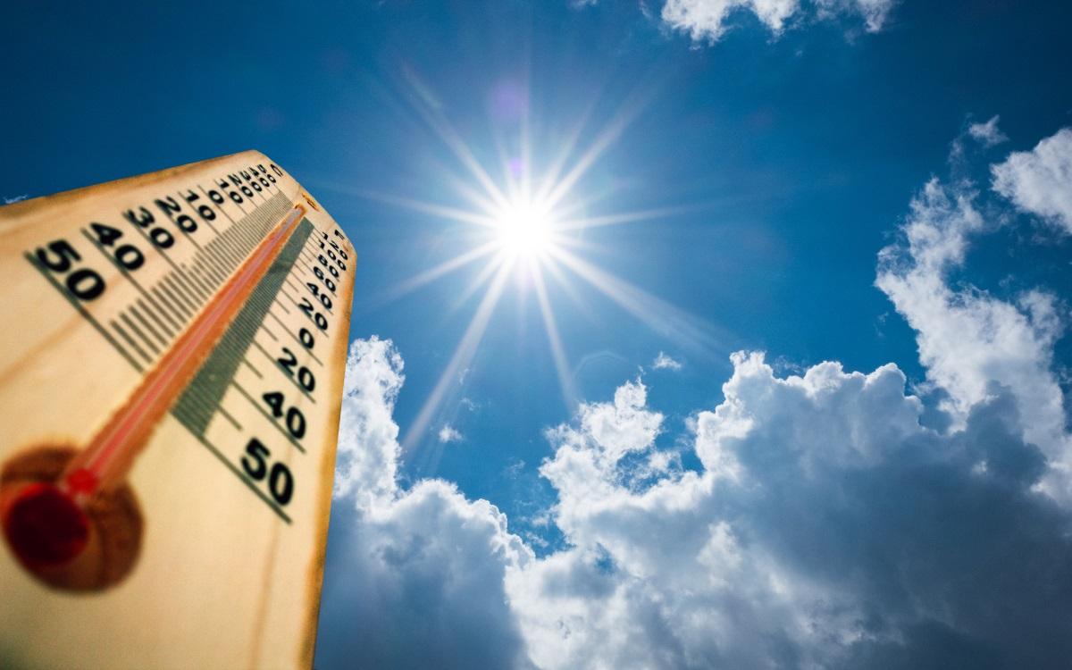 1. Слънчевият ден