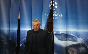 Бивш селекционер на България атакува Анчелоти