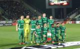 Лудогорец спечели над 18 милиона от Шампионска лига