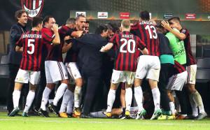 Милан се разделя с основен спонсор след 20 години партньорство