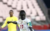 Манчестър Юнайтед по петите на сенгалски талант