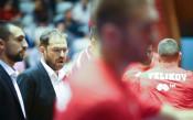 Лукойл Академик пропиля 20 точки аванс и загуби от Ювентус