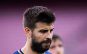 Пике готов да се откаже от националния отбор на Испания