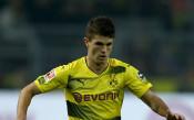 Манчестър Юнайтед предлага размяна на Борусия Дортмунд