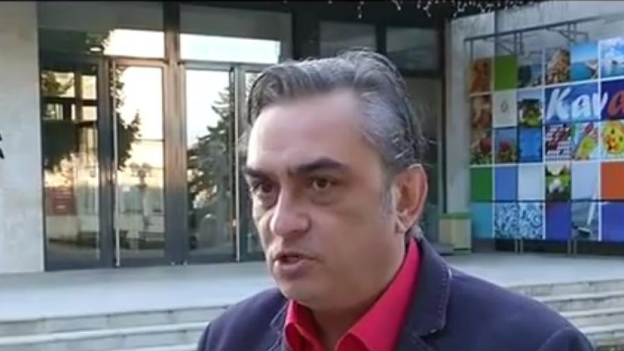 Цонев: Йончева да разследва кметицата на Каварна