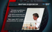 Будковски в Рено: Тежък пиар или реално назначение?