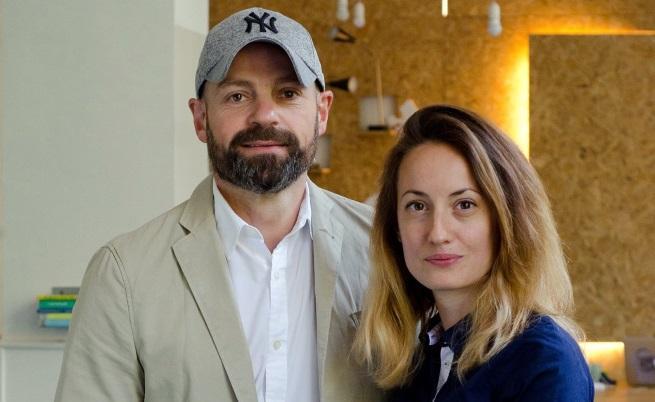 Иван и Николета