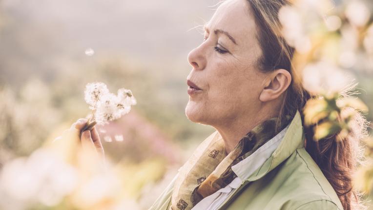 50 причини да обожавате живота си, когато сте над 50!