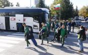 България<strong> източник: lap.bg</strong>
