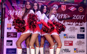 Ангелите на Спартак<strong> източник: instagram.com/spartak_angels</strong>