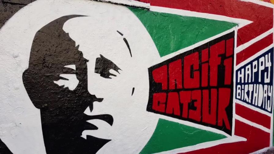 Невероятните подаръци за рождения ден на Путин
